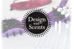Design with Scent
