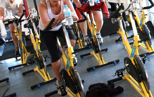 Cycle_Class_at_a_Gym