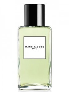 basil marc jacobs
